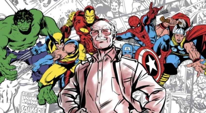 Stan Lee ha muerto 000sta10