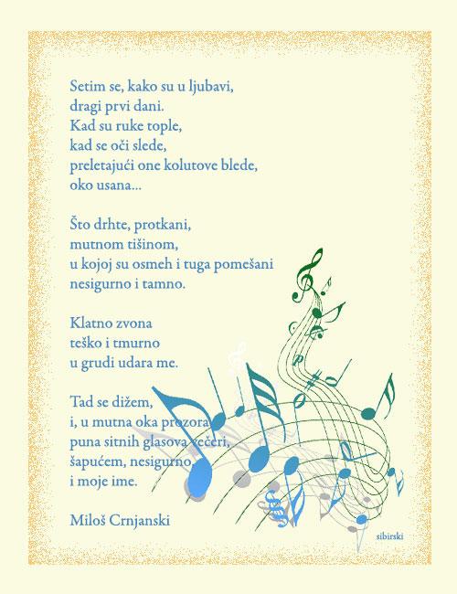 Upotrbljena romantika - Page 39 Ljubav10