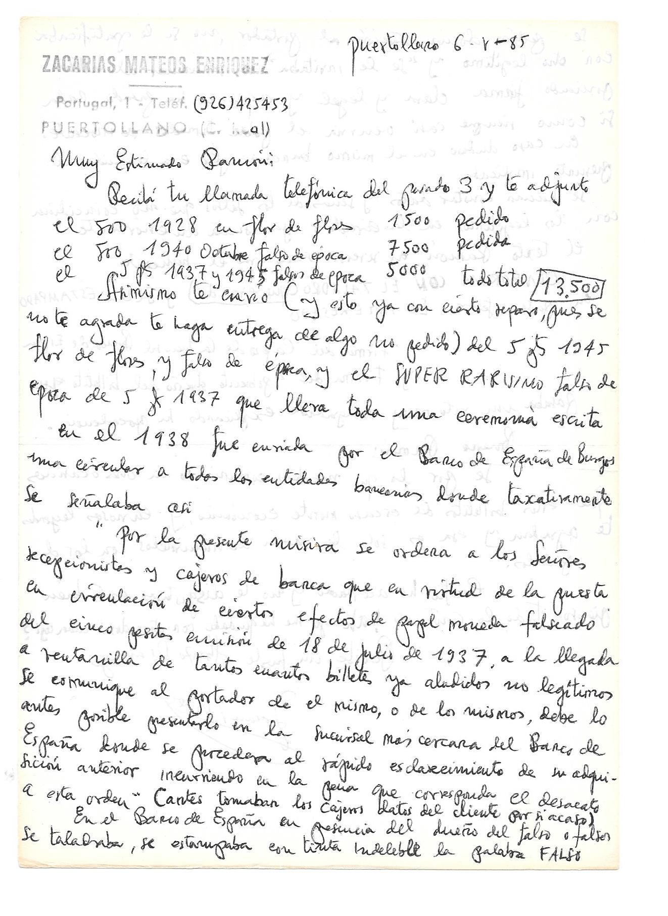 Zacarías Mateos Carta_10