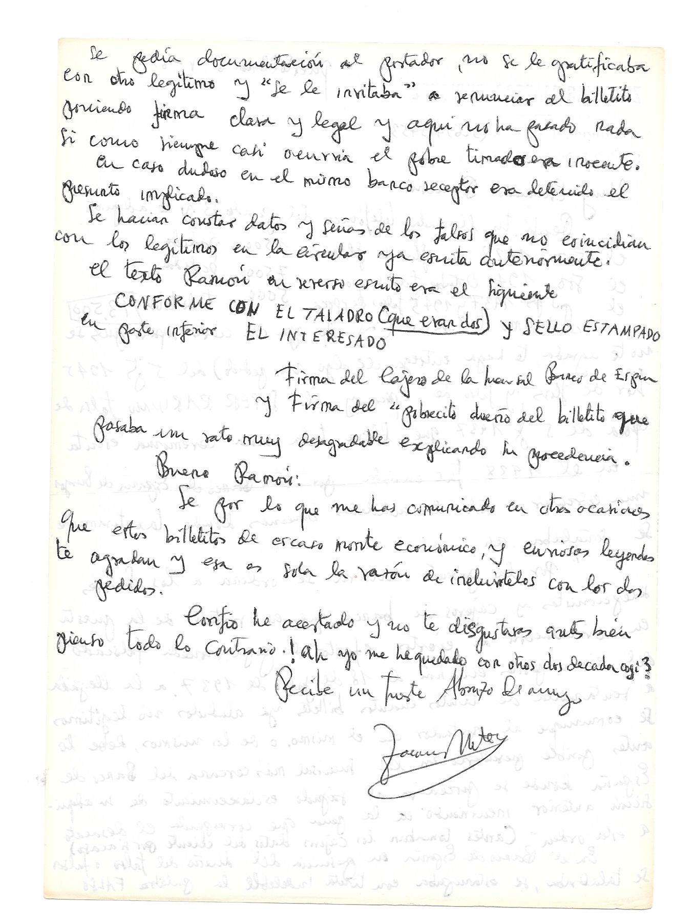 Zacarías Mateos Carta_11