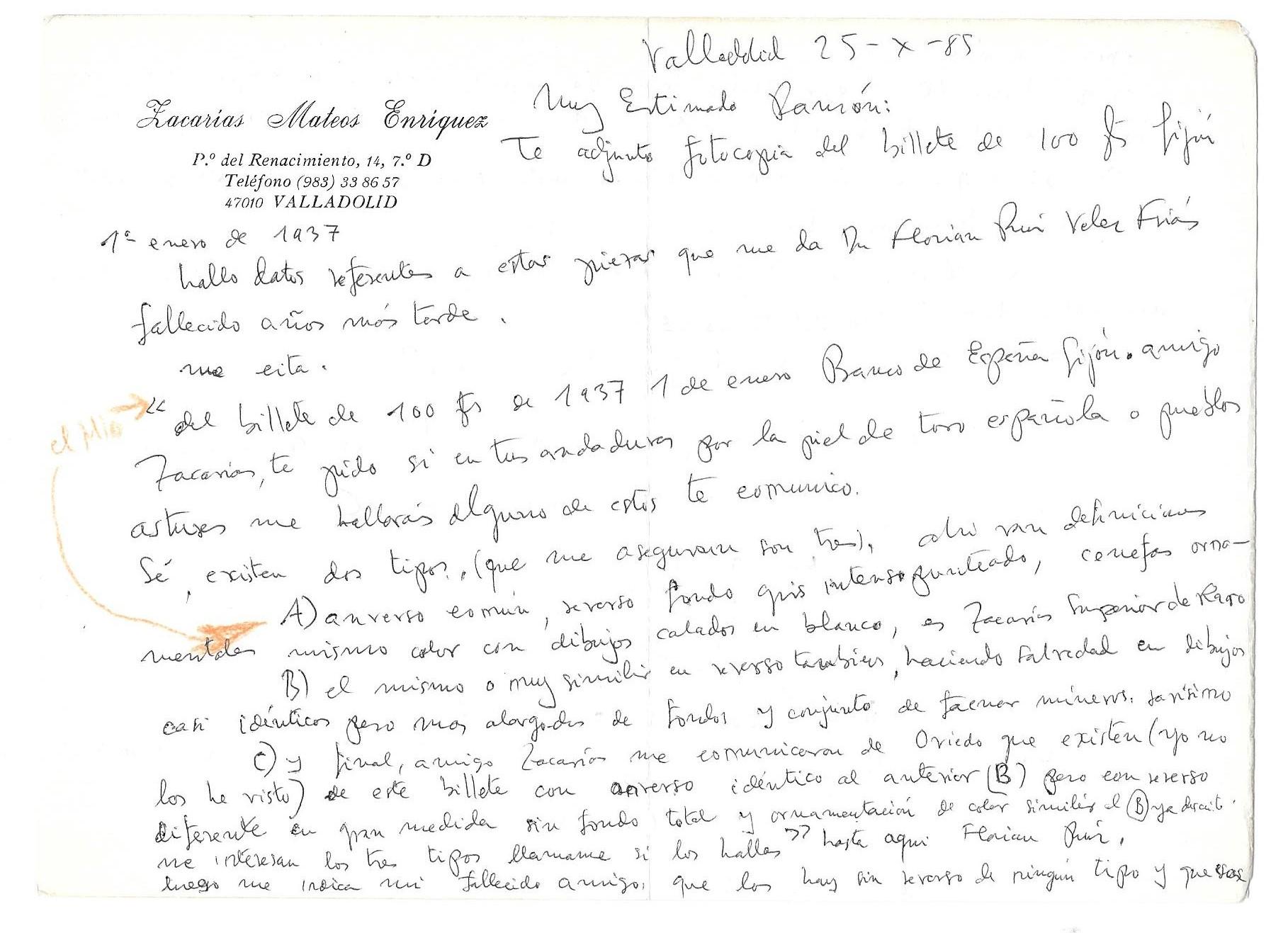 Zacarías Mateos Carta_12