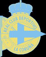 Plantillas La Liga 1|2|3 - 2.018/2.019 Dep20010