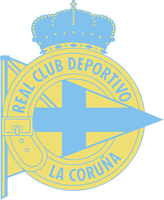 [J24] R.C. Deportivo de La Coruña - Cádiz C. F. - Domingo 19/01/2020 16:00 h. #DeporCádiz Dep20010