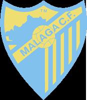 [J18] Málaga C.F. - Cádiz C.F. - Viernes 14/12/2018 21:00 h. #MálagaCádiz Mcf20010