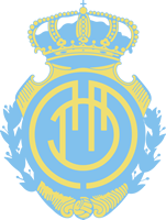 Plantillas La Liga 1|2|3 - 2.018/2.019 Mll20010