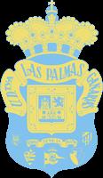[J12] Cádiz C.F. - U.D. Las Palmas - Viernes 18/10/2019 21:00 h. #CádizLasPalmas Udp20010