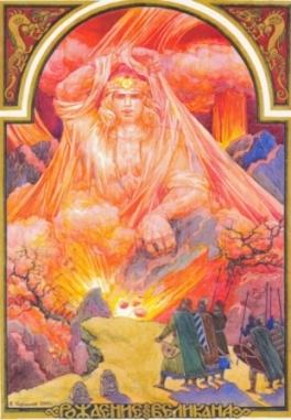 """Акция """"Бог-покровитель"""" - Страница 5 501010"""