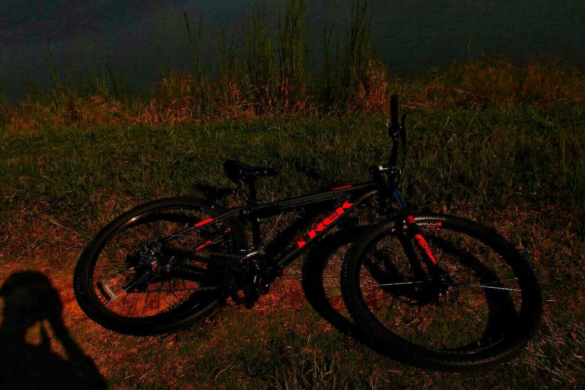 Biciklo...moje Biciklo.. Tyj8fj10