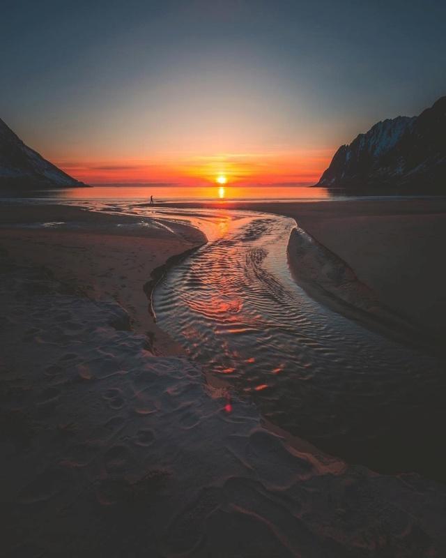 Роскошные пейзажи Норвегии - Страница 10 Ovgi_d10