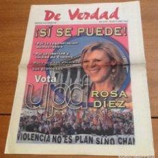 Frente Obrero Español 13913410