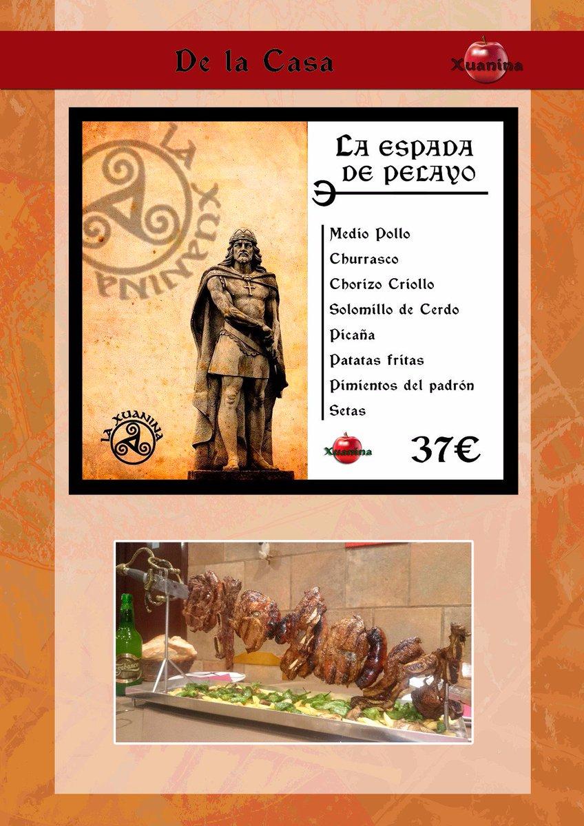 NUEVO AVATAR DE TRUMBO - Página 5 20201210