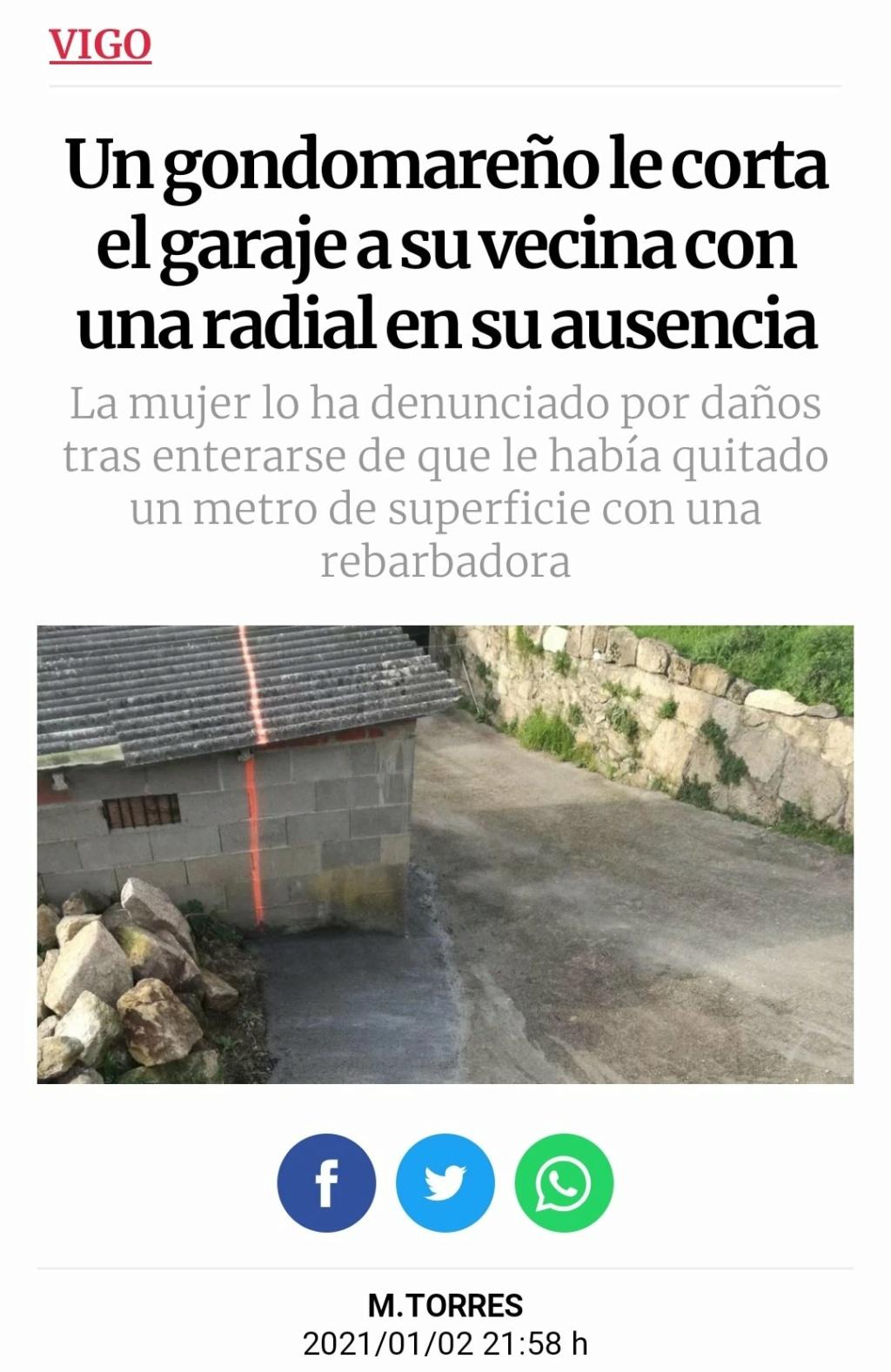 Los de Vigo semos asín... - Página 4 20210111