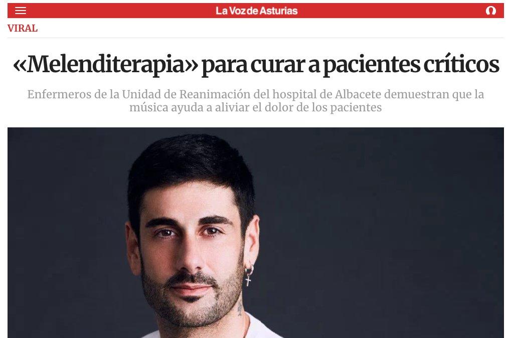 NOTICIAS QUE NO SON DEL MUNDO TODAY PERO CASI - Página 2 20210219