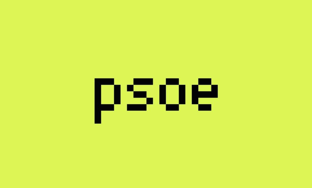 Fundación ideas y grupo PRISA, Pedro Sánchez Susana Díaz & Co, el topic del PSOE - Página 14 20210228