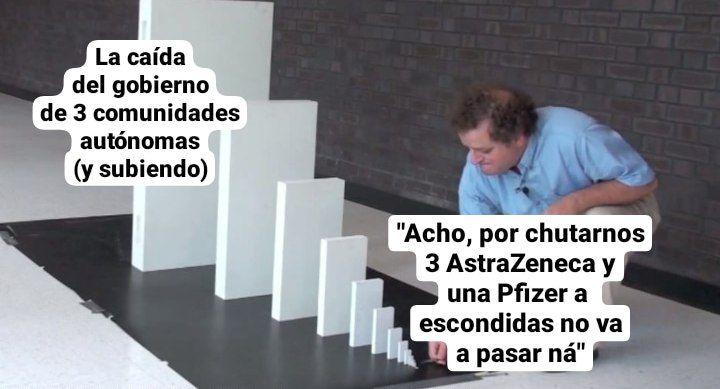 Murcia rules - Página 8 20210312