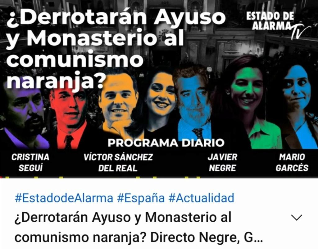 Frente Obrero Español - Página 2 20210313