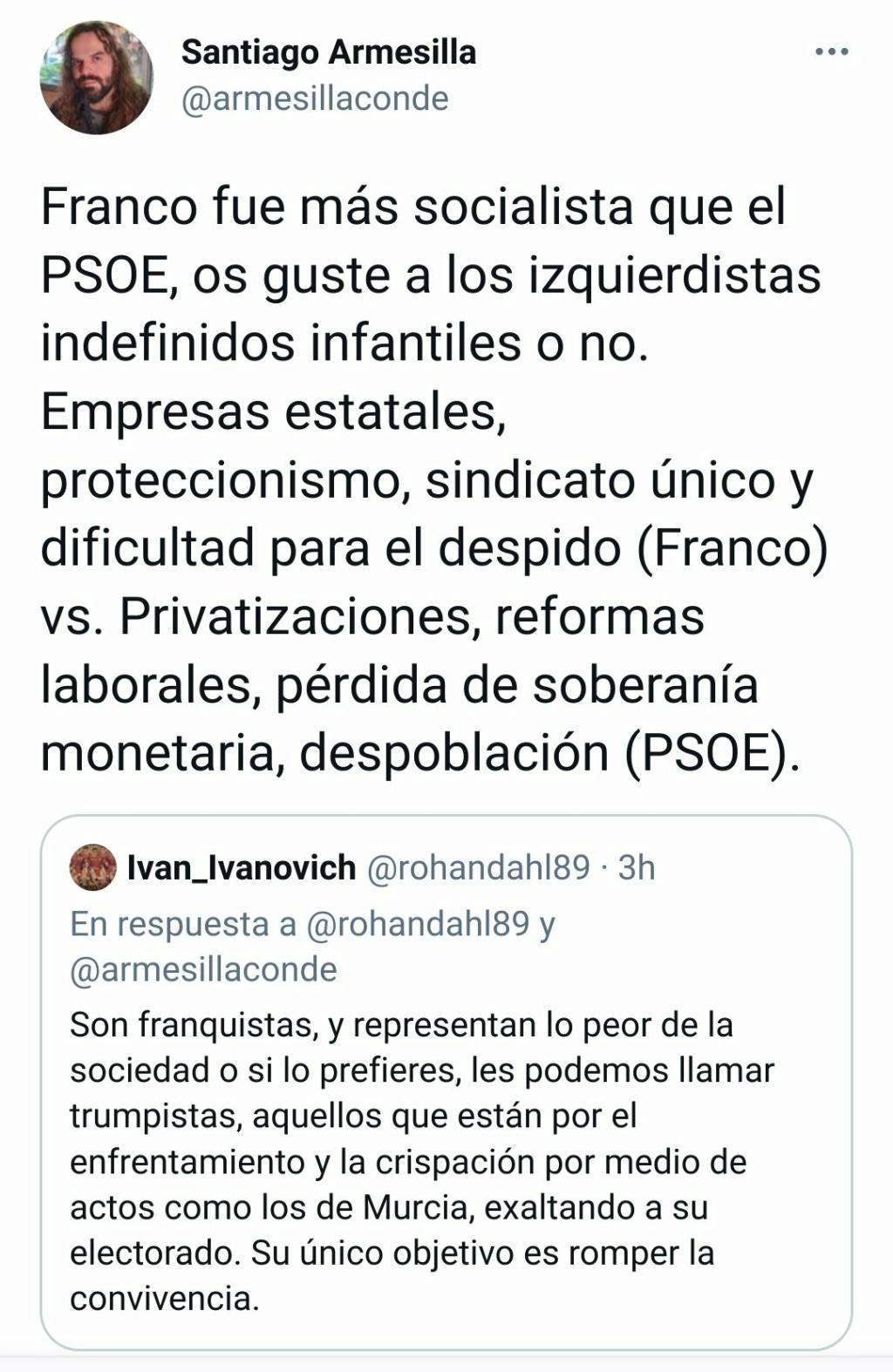 Frente Obrero Español - Página 3 20210314