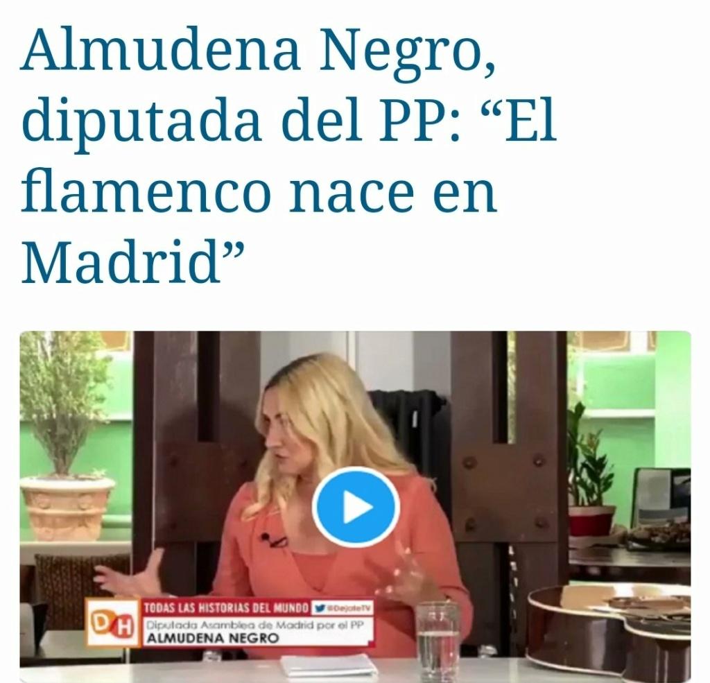 Madrileños, sus vais a cagar... - Página 9 20210514