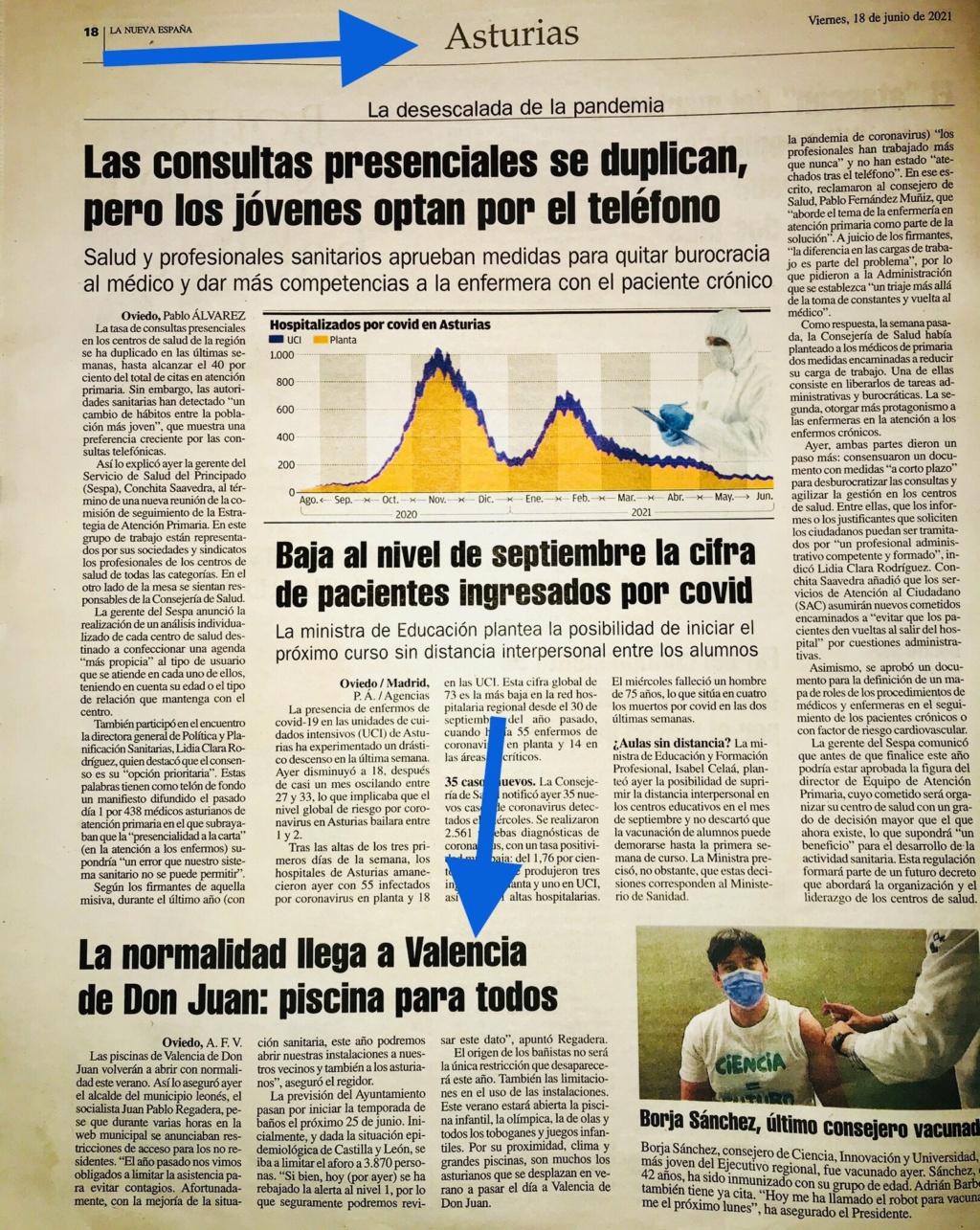 Lo de León - Página 6 20210620