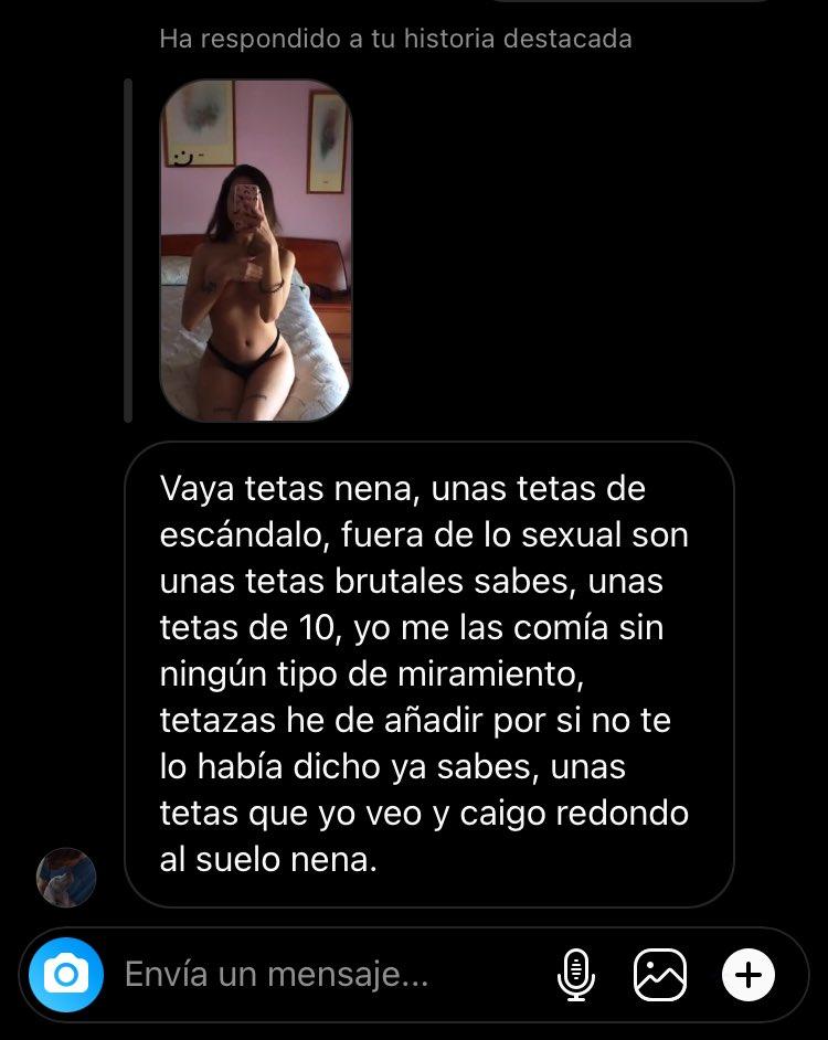 Chicas en Tetas!!!! 20210913