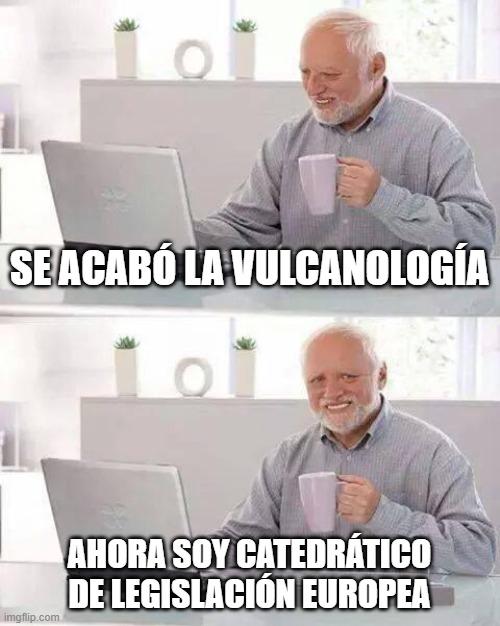 El prusés Catalufo - Página 12 20210933