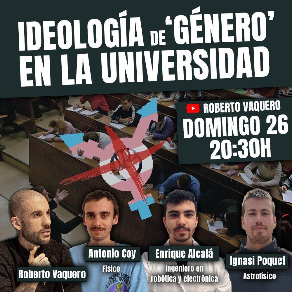 Frente Obrero Español - Página 4 20210934