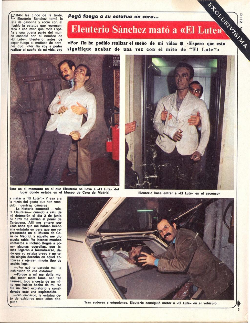 El Museo de Cera Capitalino... - Página 12 El_lut10
