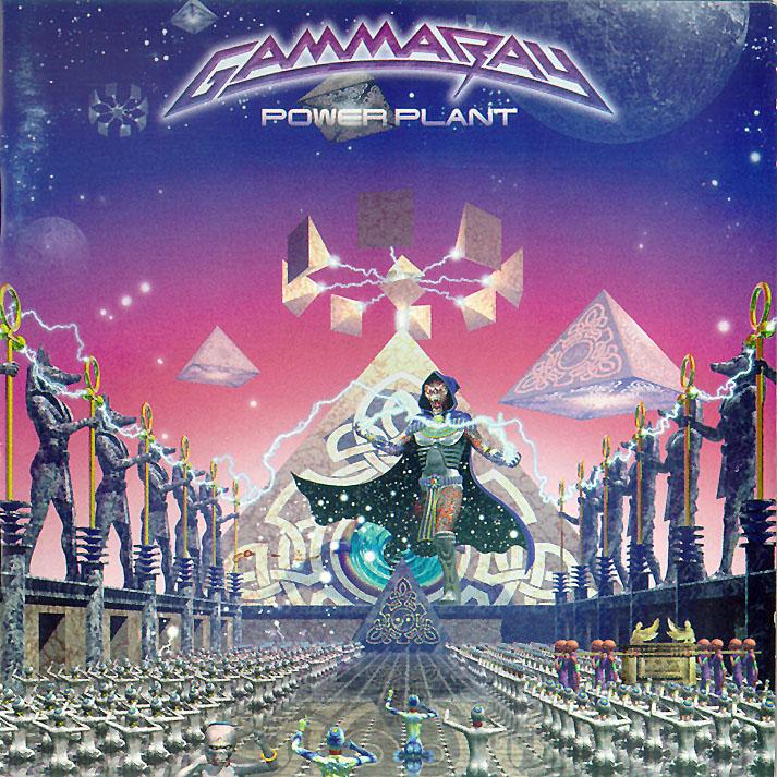 Iron Maiden - Página 9 Gamma-10