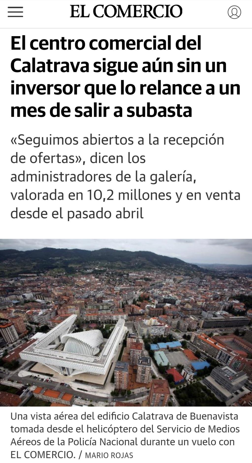 Santiago Calatrava, ese astro de la arquitectura - Página 2 Img_2087