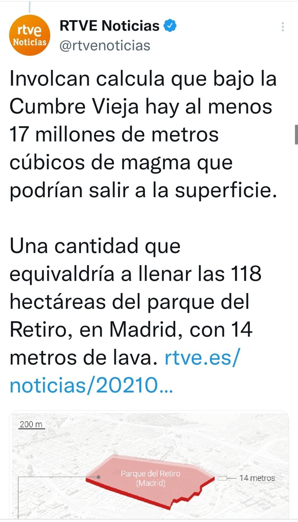 Madrileños, sus vais a cagar... - Página 11 Img_2094