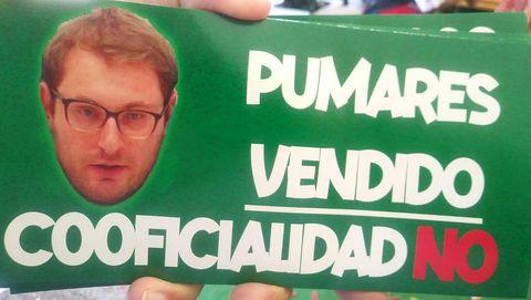 VOX, el nuevo partido fachoide - Página 20 Puma10
