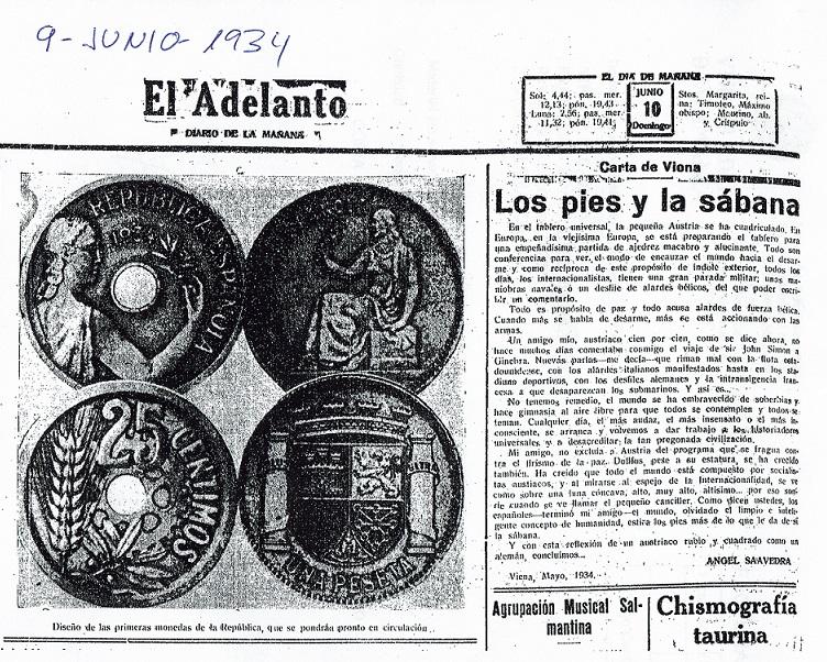 3º CONCURSO POR EFÍMERA - Página 5 09061910