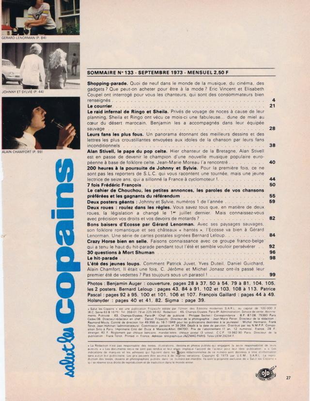 Petite question 19730911