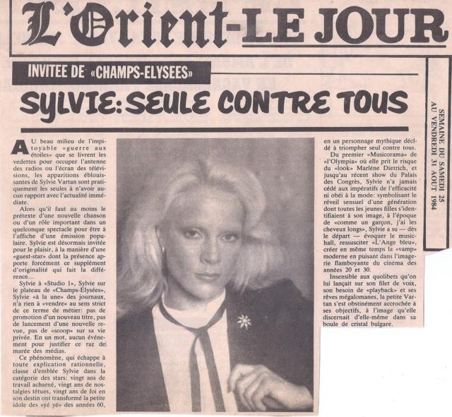 Presse LIBAN 39628710