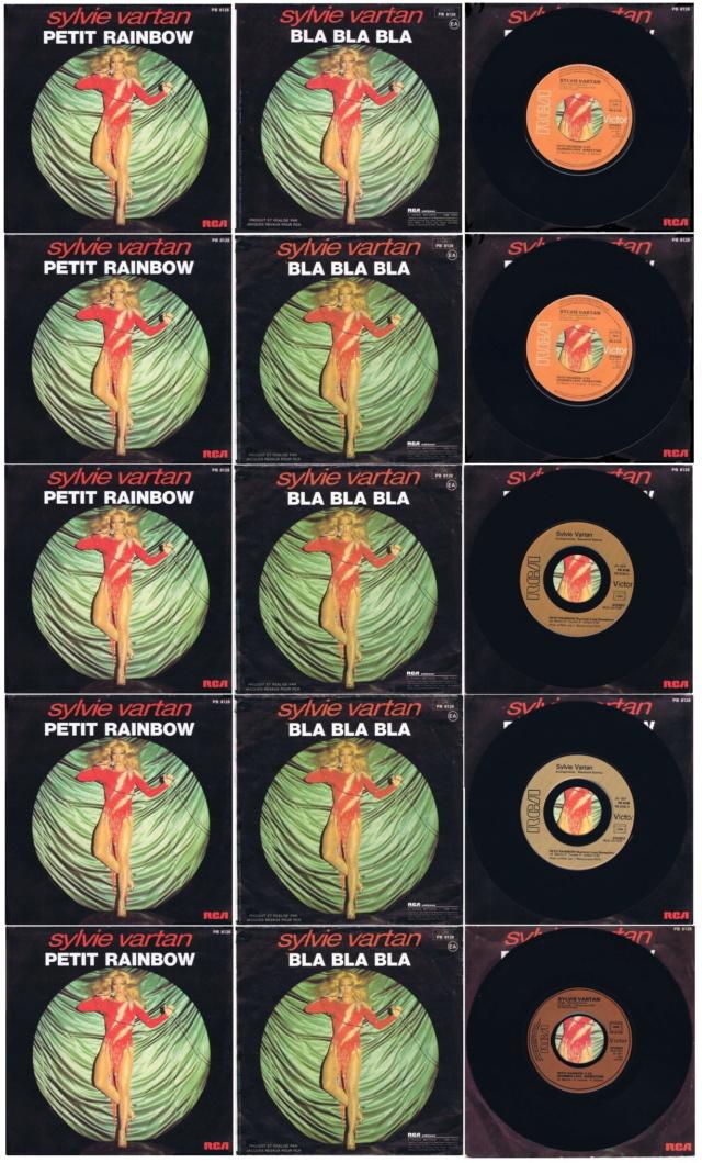 Discographie N° 68 PETIT RAINBOW - Page 2 68_pet10
