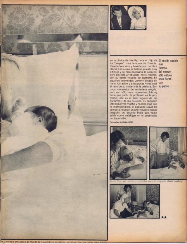PRESSE ESPAGNE - Page 2 Actual14