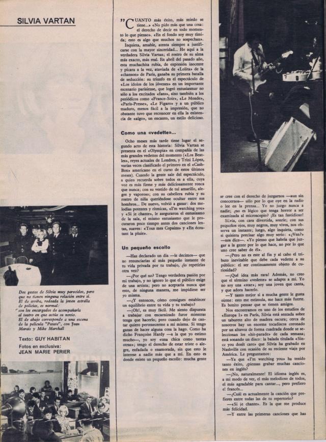 PRESSE ESPAGNOLE (suite) - Page 6 Actual22