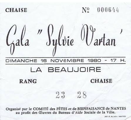mon premier concert. - Page 2 Baujoi12