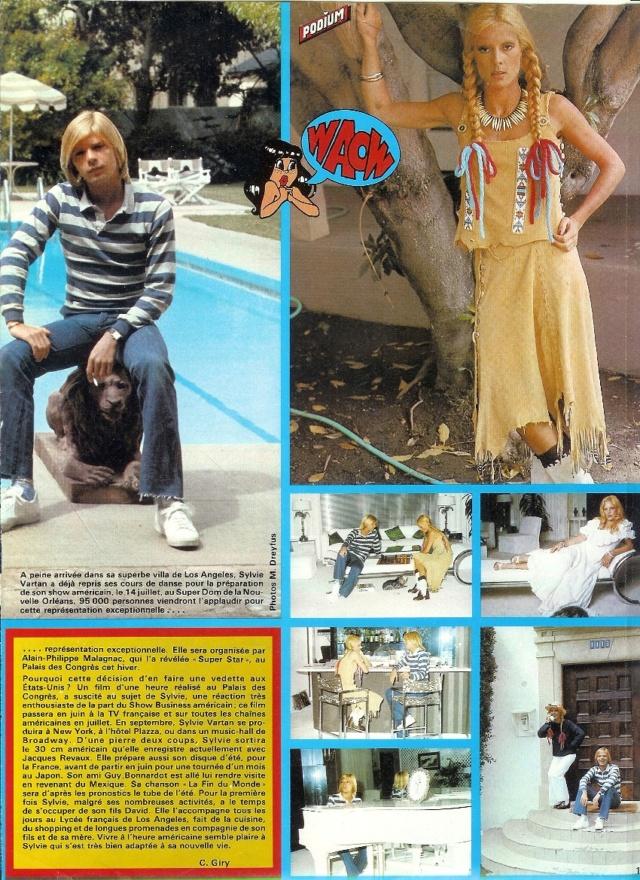 SOUVENIRS SOUVENIRS ... Presse - Page 5 Bonnar10