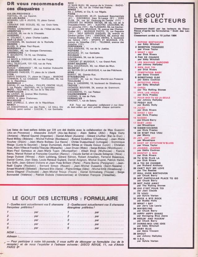 SOUVENIRS SOUVENIRS ... Presse - Page 11 Disco_13