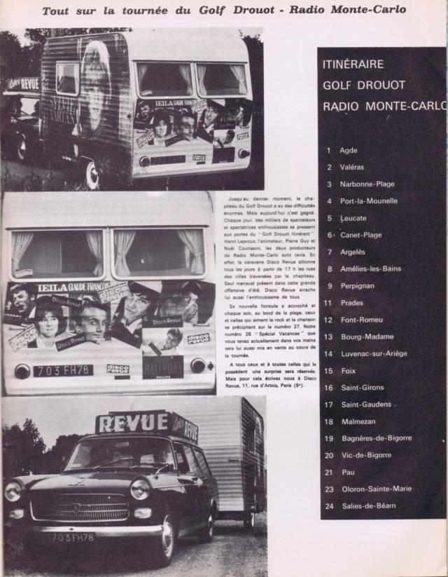 SOUVENIRS SOUVENIRS ... Presse - Page 11 Disco_22