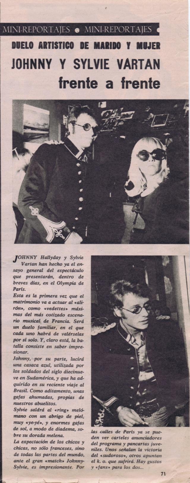 PRESSE ESPAGNE - Page 2 Espagn10