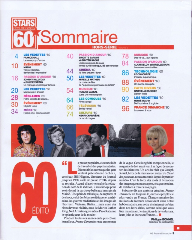 PRESSE PEOPLE - Page 6 Fd_37h11