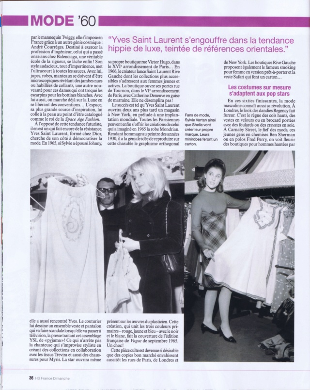 PRESSE PEOPLE - Page 6 Fd_37h17