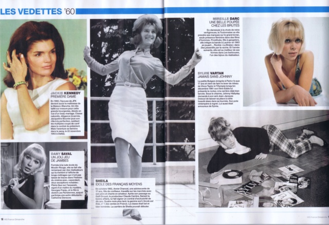PRESSE PEOPLE - Page 5 France18