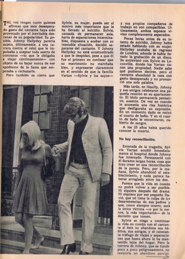 PRESSE ESPAGNE - Page 2 Garbo_12