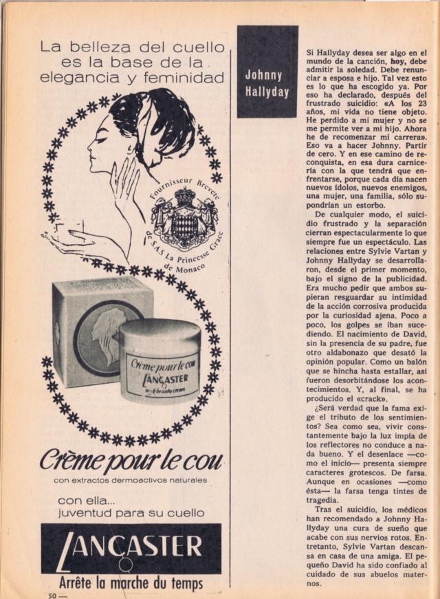 PRESSE ESPAGNE - Page 2 Garbo_13