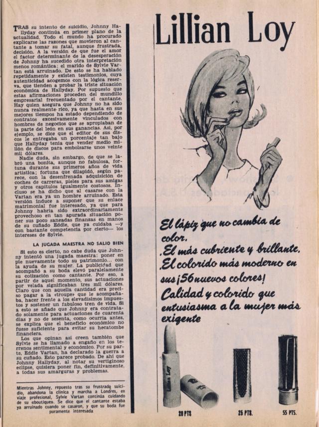 PRESSE ESPAGNE - Page 2 Garbo_17