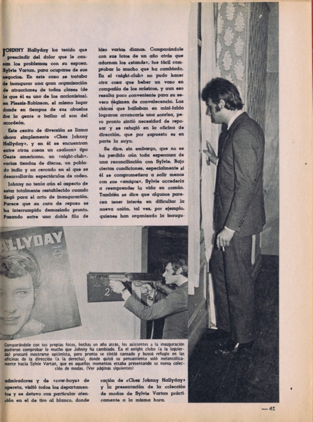 PRESSE ESPAGNE - Page 2 Garbo_21