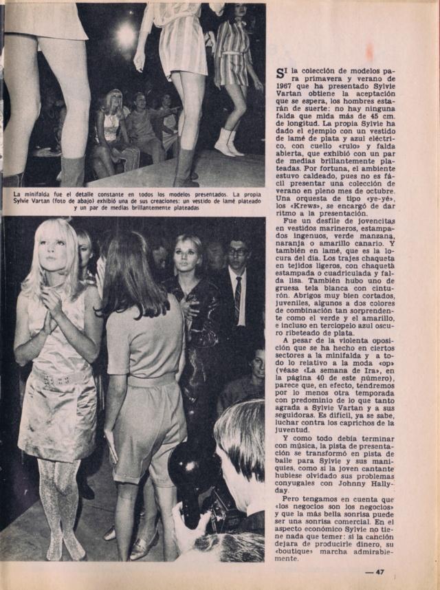 PRESSE ESPAGNE - Page 2 Garbo_23